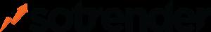 sotrender_logo_dark