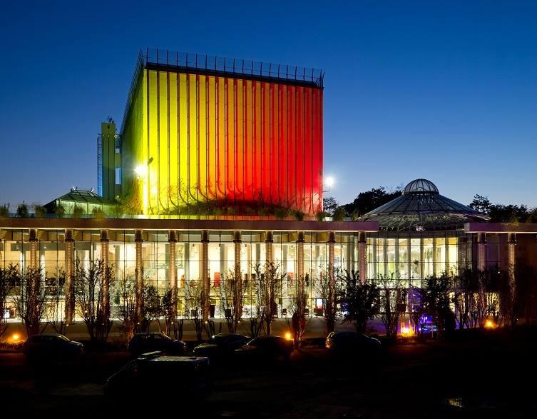 OiFP: instytucja kultury w błędnym kole?